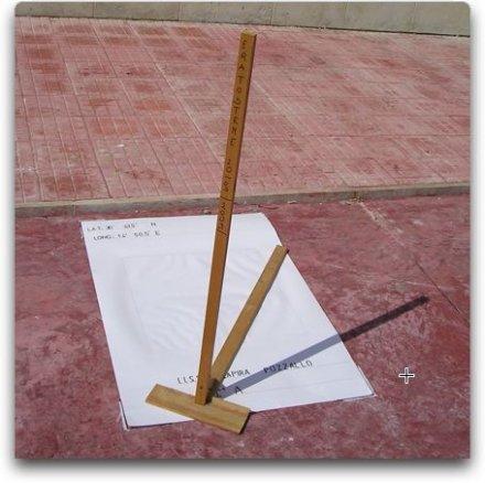 Meter+stick+printable
